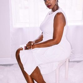 Meet The Owner of Body Essence by Dionne , Tayla Dionne Reddick